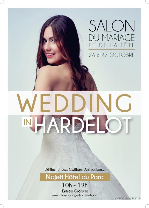 affiche-mariage-hardelot-2019.jpg